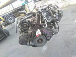 Двигатель HONDA ACCORD, CF6, F23A, ZB8577, 074-0044636