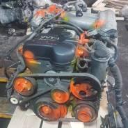 Двигатель 1JZGE Toyota (4WD) пробег 45000 км