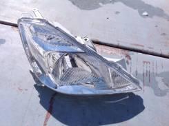 Фара Toyota Allion #ZT24#01-07 год 20-422, ( правая)