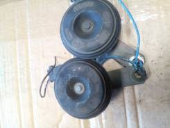 Сигнал звуковой (гудок) Toyota E12#