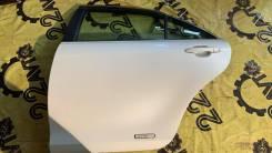 Дверь Toyota, Camry, левая задняя acv-40