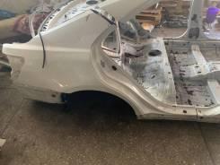 Крыло заднее правое для Toyota Camry ACV-40