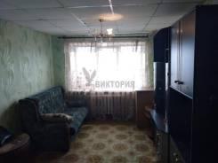 Комната, улица Крыгина 78. Эгершельд, агентство, 13,0кв.м. Комната