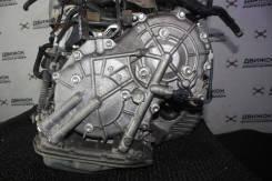 АКПП Toyota 2AZ-FE Контрактная | Установка, Гарантия, Кредит