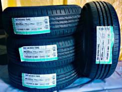 Nexen/Roadstone N'blue HD Plus. Летние, 2019 год, без износа, 4 шт