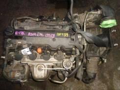 Двигатель Honda R20A Контрактная | Установка, Гарантия, Кредит