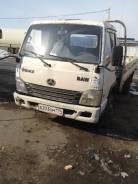 Baw Fenix. Продается грузовик BAW Fenix, 3 200куб. см., 3 000кг., 4x2