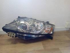 Фара. Lexus RX350, GGL10W, GGL15, GGL15W, GGL16W 2GRFE