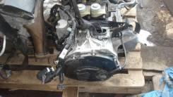 АКПП. Honda Grace, GM4 Honda Fit, GP5