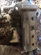 Двигатель Toyota 7a fe