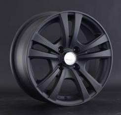 LS Wheels LS 141