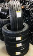 Dunlop SP Sport Maxx 050+, 225/45 R17