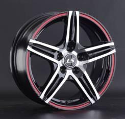 LS Wheels LS 189