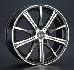 LS Wheels LS 209