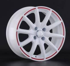 LS Wheels LS 221