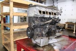 Двигатель BHK VW Touareg 3.6