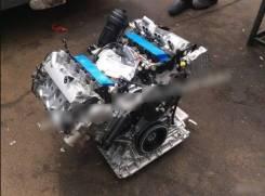 Двигатель 2.8 CHV на Audi A6 новый