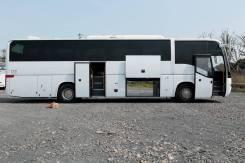 Higer KLQ6129Q. Автобус 2021 г., 49 мест, В кредит, лизинг. Под заказ