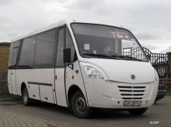Неман 4202. Продам автобус Неман