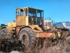 Кировец К-700А. Трактор , 215 л.с.