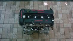 Mazda LF4K-02-300A Двигатель 2.0