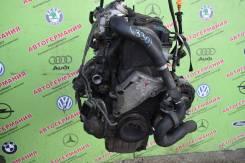 Двигатель 1.4 TDI ATL Audi A2
