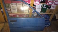 Дверь передняя правая Toyota corolla AE80 5door HB