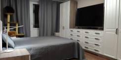 2-комнатная, улица Саянская 4. Иванское, частное лицо, 51,0кв.м.