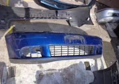 Бампер передний Гольф 5 Golf 5 Golf5 R32