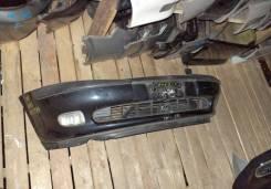 Передний бампер Opel Vectra B Опель Вектра В