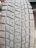 Bridgestone Blizzak DM-V1, 275/65 D17