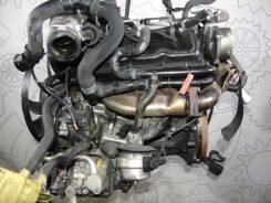 Двигатель в сборе. Audi A6, C5 AFB, AKE, AKN, AYM, BDG, BFC. Под заказ