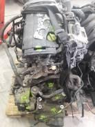 МКПП(Коробка) F17 на Opel Astra H