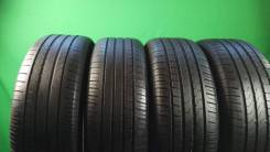 Pirelli Scorpion Verde. Летние, 20%, 4 шт