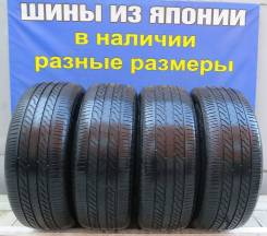 Michelin Primacy LC. Летние, 2013 год, 20%, 4 шт