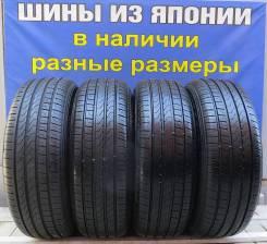 Pirelli Scorpion. Летние, 2018 год, 5%, 4 шт