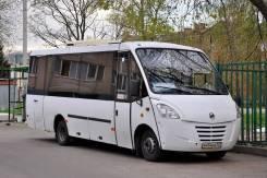 Неман 4202. Продается автобус Неман