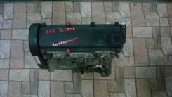 VAG 06A100098MX Двигатель в сборе BSE