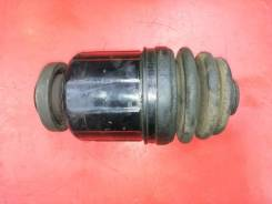 Правый внутренний шрус 49592-2J010 на Kia Mohave