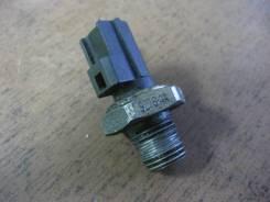 Датчик давления масла Ford Focus I 1084764