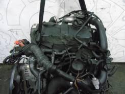 Двигатель в сборе. Audi A6, C5 AJM, AVF, AWX. Под заказ