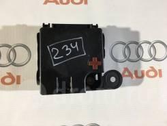 Клемма. Audi: Q5, A5, A4, A4 allroad quattro, RS5, S5, S4 AAH, CAEB, CAGA, CAGB, CAHA, CAHB, CALB, CCWA, CCWB, CDNA, CDNB, CDNC, CGLA, CGLB, CHJA, CJC...