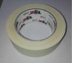 Лента малярная TOR 38*40 (80C), слоновая кость