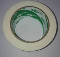 Лента малярная TRIM 48мм/45м Премиум