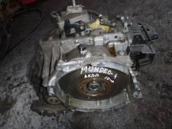 АКПП для Ford Mondeo IV 2007-2015