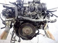 Двигатель в сборе. Audi A8 AEW. Под заказ