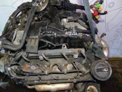 Двигатель в сборе. Audi A8, D3/4E ASE. Под заказ