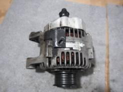 Генератор. Kia Sorento Двигатели: D4CB, D4CBAENG