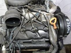 Двигатель в сборе. Audi A6 allroad quattro Audi A4 Audi A6 Двигатели: AKE, AFB, AKN, AYM, BDG, BFC. Под заказ