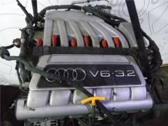 Двигатель в сборе. Audi TT, 8J3, 8J9 Audi S3, 8PA Audi A3, 8PA Audi TTS, 8J3, 8J9 Volkswagen Eos BUB, BPY, BWA, AWX, AXW, AXX, AZV, BAG, BDB, BEX, BGU...